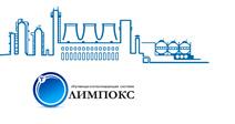 Программа олимпокс электробезопасность тестирование бесплатно